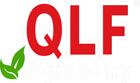 QLF Agronomy